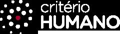 Critério Humano