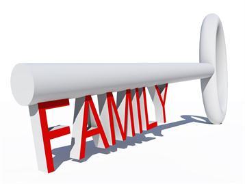 Famílias empresárias: quais são os complicadores da sucessão?