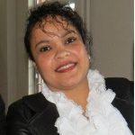 Denisia Teixeira