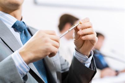 Como o líder afeta a saúde da empresa?
