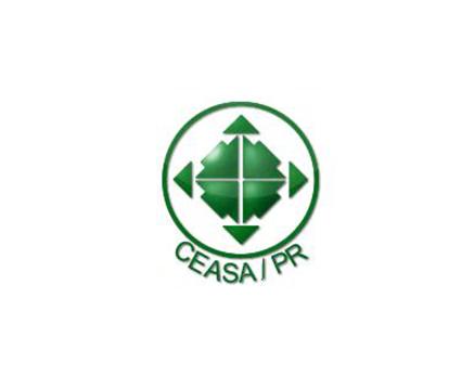 Ceasa PR