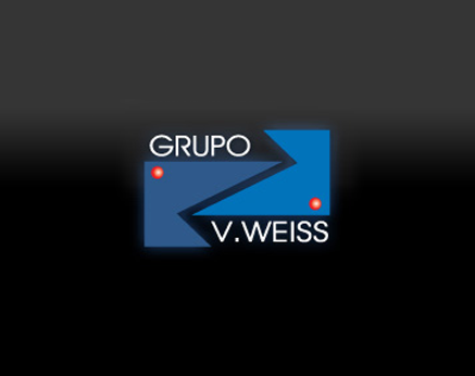 Grupo V.Weiss & Cia Ltda