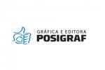 Posigraf