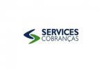 Services cobranças