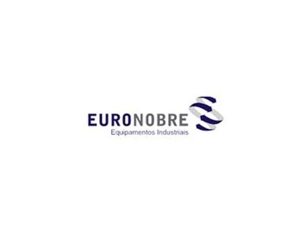 Euronobre