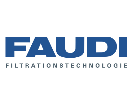 Faudi Filter Systems