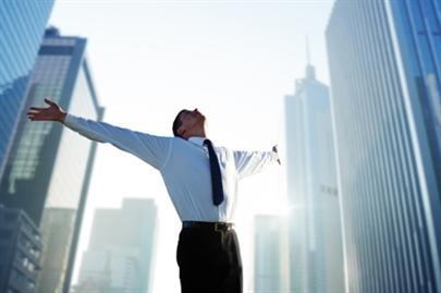 A relação que você, empreendedor, tem com sua empresa, promove o crescimento recíproco?