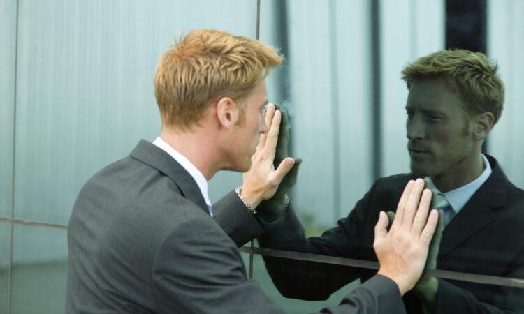 Apelidos engraçados na firma. Você sabe como é percebido no ambiente de trabalho?